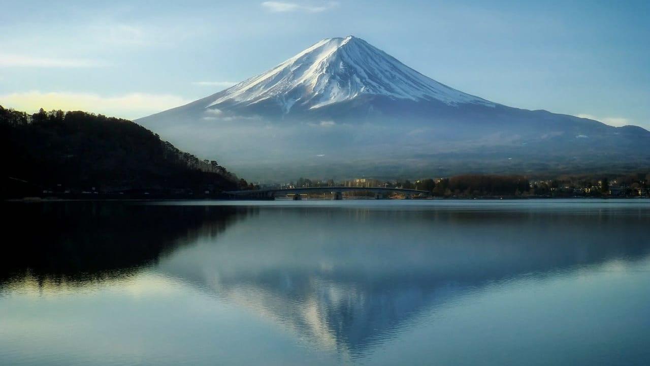 東海道おんぱく